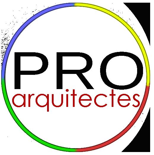 Arquitectes PRO